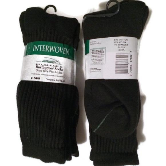 Socks Shop Socks for Everyone | Burlington